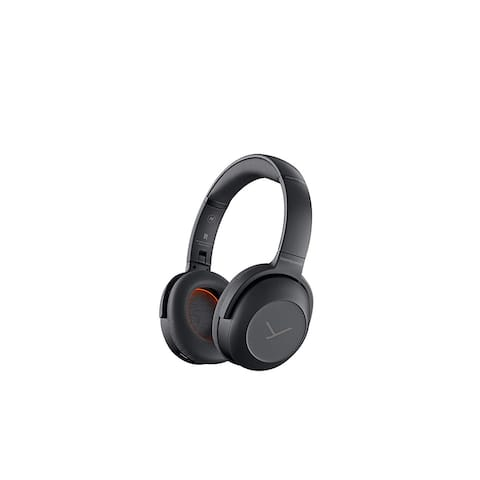 Beyerdynamic Lagoon ANC Traveller Bluetooth Headphones with ANC and Sound Personalization