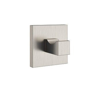 Jacuzzi PK048 Mincio Single Robe Hook