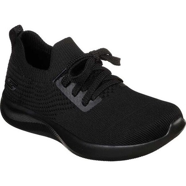 Shop Skechers Women's BOBS Sport Squad 2 Shot Caller Sneaker