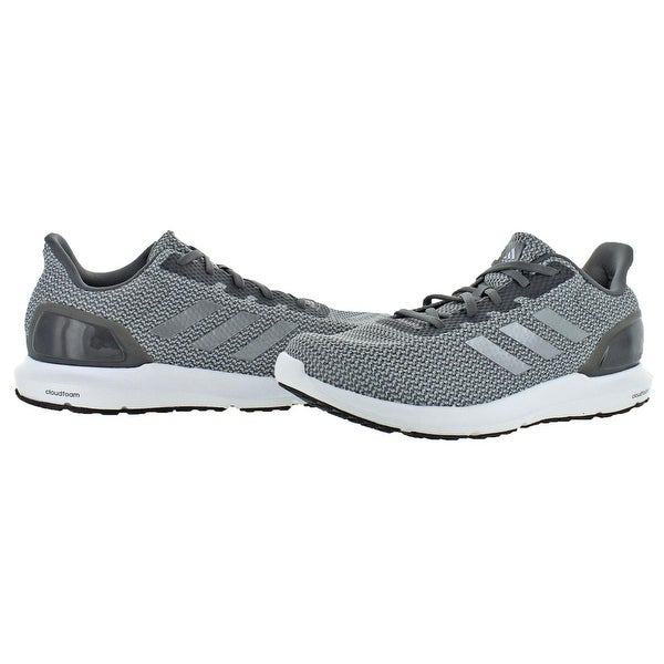 Adidas Womens Cosmic 2 SL Running Shoes