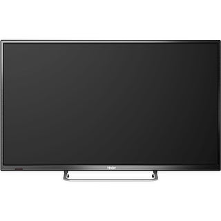 "Haier 3.5 40D3505 40"" 1080p LED-LCD TV - 16:9 - HDTV - ATSC - (Refurbished)"