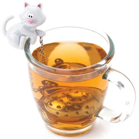 Joie MSC 10044 Meow Tea Infuser