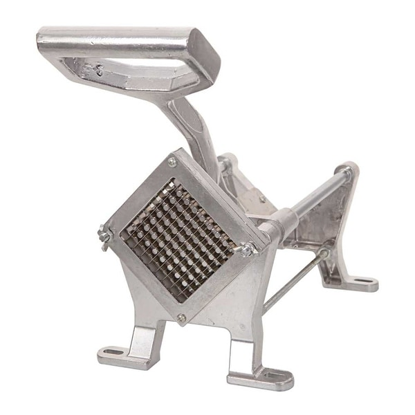 User Friendly Potato Radish Cucumber Aluminum Alloy Strip-cutter - 50 x 84. Opens flyout.
