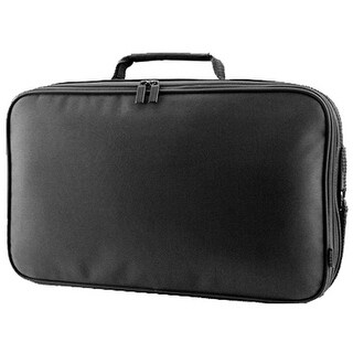 Dell Projector Carrying Case CSE-4350 Carrying Case