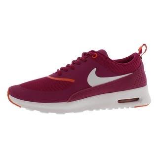 b21a53ed6245 Nike Shoes