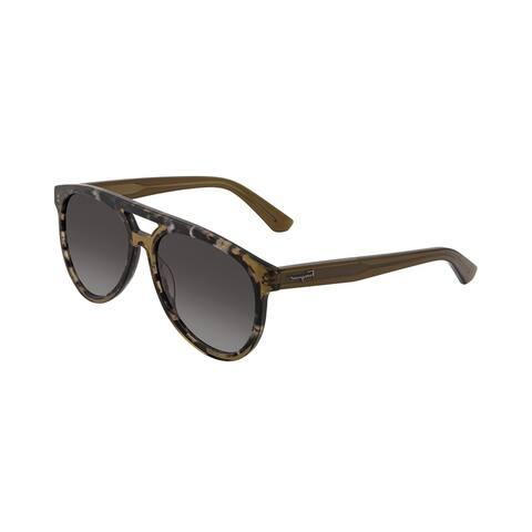 Ferragamo SF945S Men Sunglasses