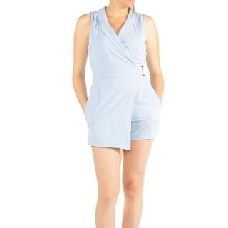Dresses for Juniors for Less