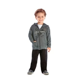Baby Clothing For Less | Overstock.com