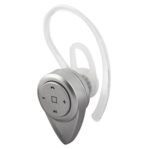 Mini Wireless bluetooth 4.1 Stereo In-Ear Headset Earphone Earbud