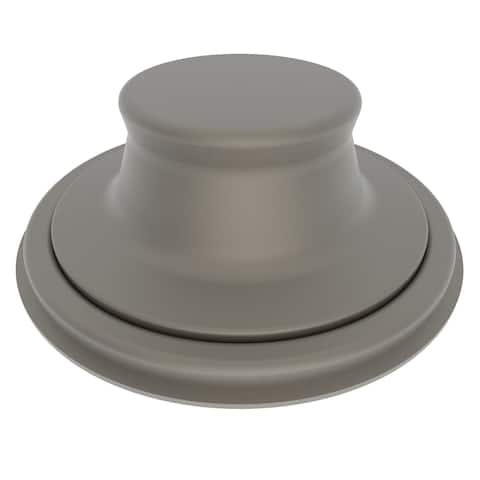 Brasstech 113 Garbage Disposal Stopper -