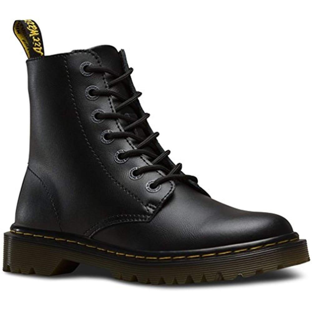 Dr. Martens X Marc Jacobs   Boots, chaussures et accessoires