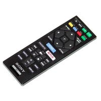 OEM NEW Sony Remote Control Originally Shipped With BDP-S2900, BDPBX650
