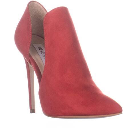 a320eaf0d5 Pumps Steve Madden Shoes   Shop our Best Clothing & Shoes Deals ...