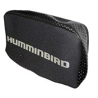 Humminbird UC H7 HELIX 7 Unit Cover