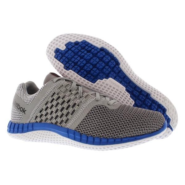 Reebok Zprint Run Running Men's Shoes Size - 10 d(m) us