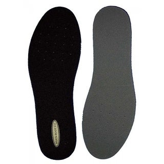 Muck Insole - Mens Size 13 / Womens Size 14 Muck Insole