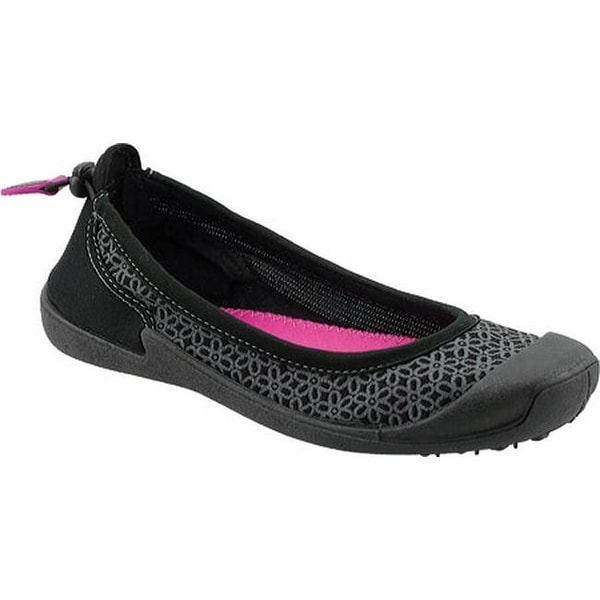 de05d0cd936f Shop Cudas Women s Catalina Black - On Sale - Free Shipping On ...