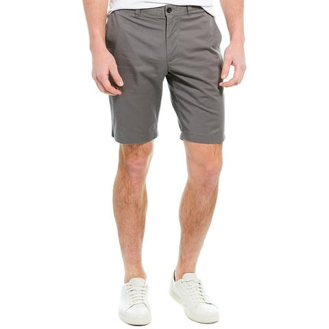 J.Crew Stretch Short - WU7243