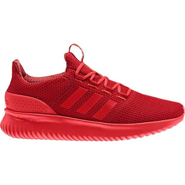 adidas NEO Cloudfoam Ultimate Kids' Sneakers | Products