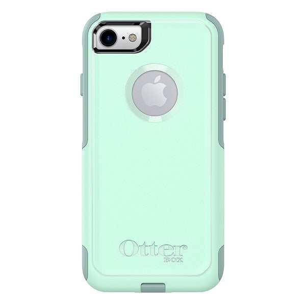 Giveaway iphone 8 case otterbox commuter series