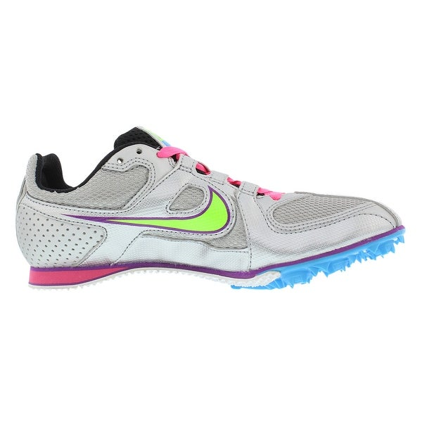 Shop Nike Zoom Rival Md 6 Track and