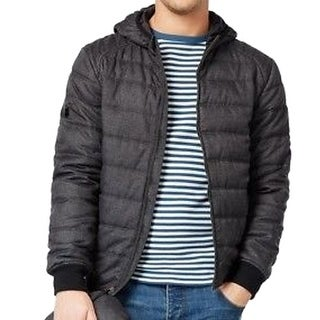 Point Zero NEW Black Mens Size Medium M Hooded Packable Puffer Jacket|https://ak1.ostkcdn.com/images/products/is/images/direct/8877ab3d1a3840dada478033071477266986ea5b/Point-Zero-NEW-Black-Mens-Size-Medium-M-Hooded-Packable-Puffer-Jacket.jpg?_ostk_perf_=percv&impolicy=medium