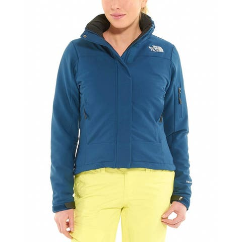 The North Face Apex Paradigm Jacket