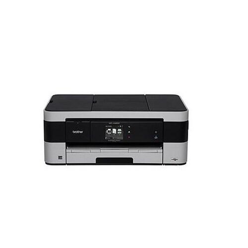 Brother Intl (Printers) - Mfc-J4420dw