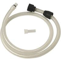 Chapin Replacement Hose Kit