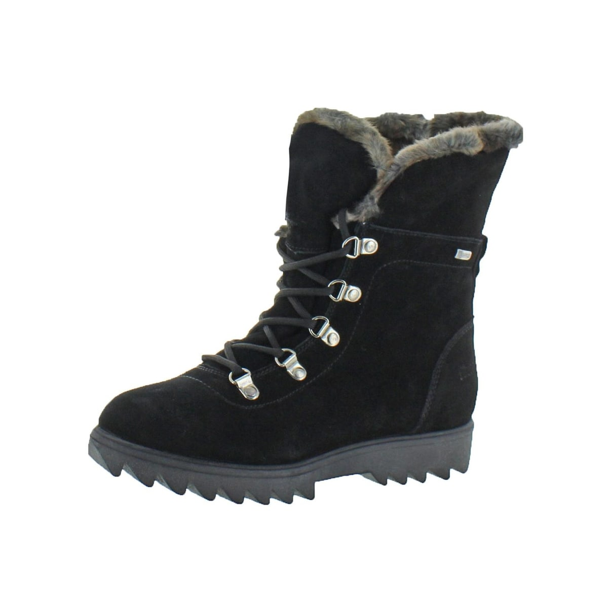 192a2ae301d23 Buy Cougar Women's Boots Online at Overstock | Our Best Women's Shoes Deals