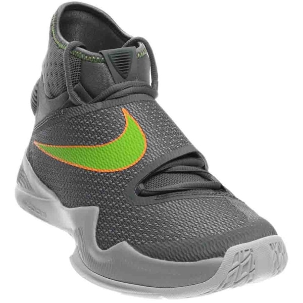 buy online 6ee45 8be5d ... Men s Athletic Shoes. Nike Zoom Hyper Rev 2016. Click to Zoom
