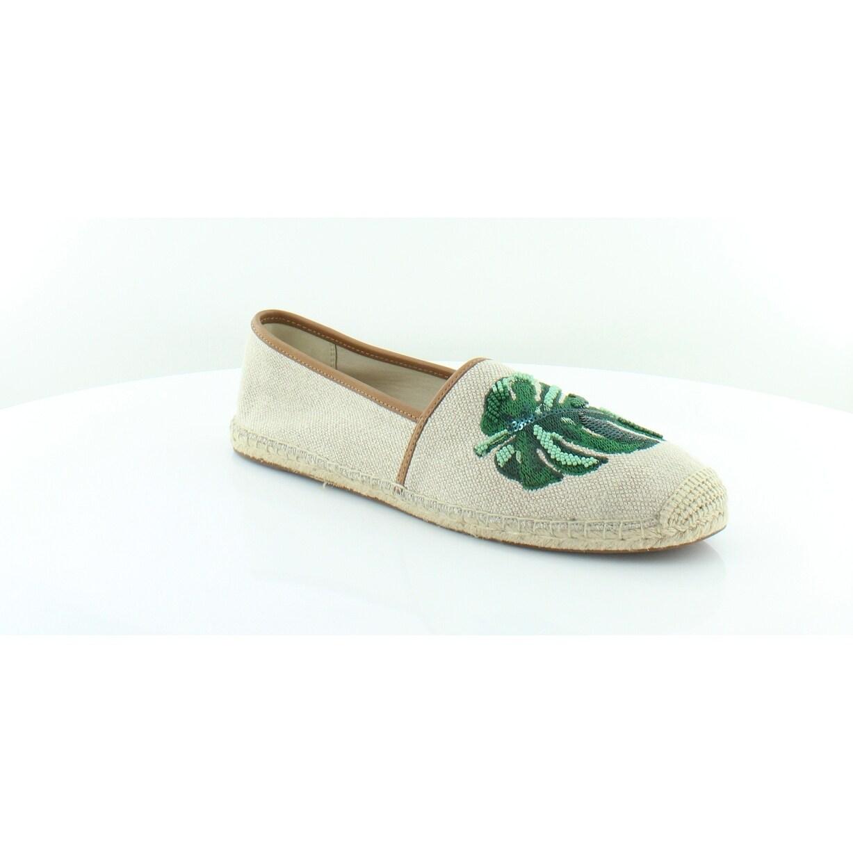 cff3d77c7 Buy MICHAEL Michael Kors Women's Flats Online at Overstock | Our Best  Women's Shoes Deals