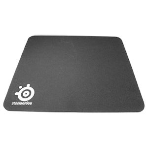 SteelSeries 63008 SteelSeries QcK Heavy Mouse Pad - 15.75 Inch x 17.72 Inch