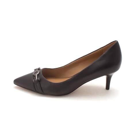 8d38dfbb763 Coach Shoes | Shop our Best Clothing & Shoes Deals Online at Overstock