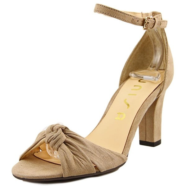 Unisa Tuhlip Women Open Toe Synthetic Sandals