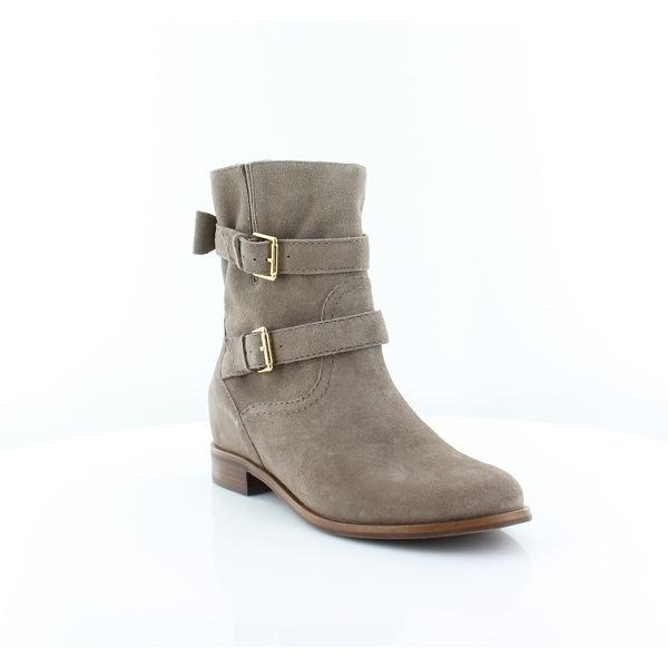 Kate Spade Sabina Women's Boots Mousse Sport