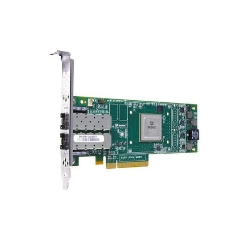 Hpe - Business Class Storage - P9d94a