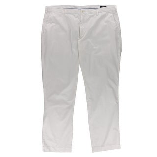 ac5bdc868ecf Buy michael kors chino pants   OFF58% Discounted