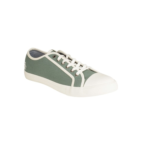 Original Penguin Mens Mick Low Top Sneakers Shoes
