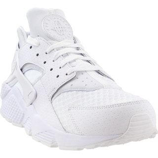 9b8d429ea498c4 Nike Mens Air Huarache Athletic   Sneakers