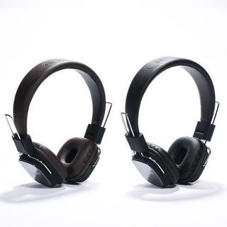 REMAX RM-100H 3.5mm Plug HiFi Headset Stereo Music Noise Reduction Earphone