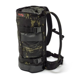 Henty 20L Sports Backpack