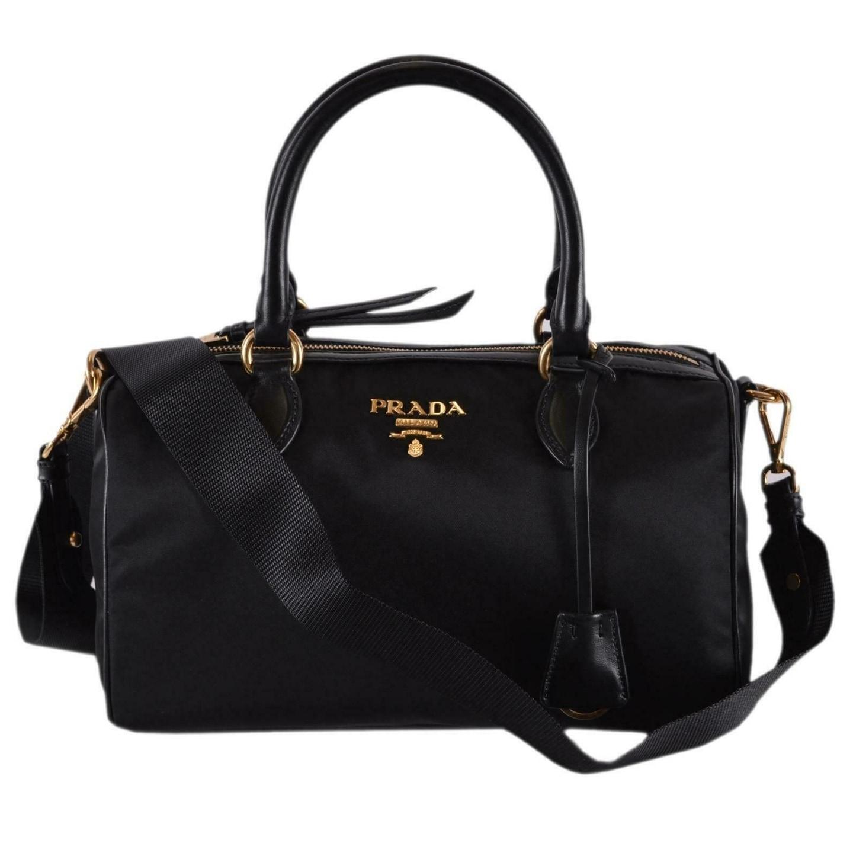 a7dd4419b9 Prada Designer Handbags