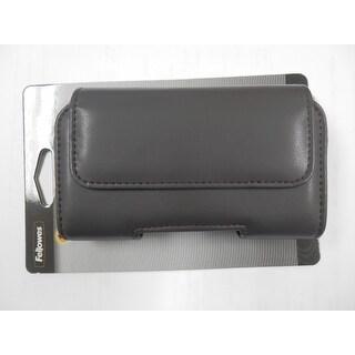 Body Glove Landmark Universal Horizontal Case for Apple iPhone 5s - Chocolate