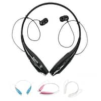 Wireless Bluetooth  Headphone Headset Stereo Earphone Sport