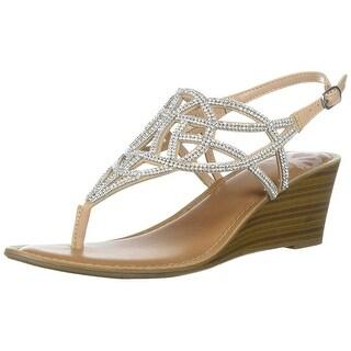 des chaussures de femmes de trouver moyen fergalicious porte porte fergalicious les chaussures 52981a