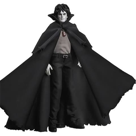 Sandman Absolute Edition 1/6 Scale Figure - multi