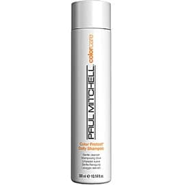 Paul Mitchell Color Protect Daily Shampoo, 10.14 oz