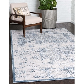 Link to Unique Loom Stanhope Aberdeen Area Rug Similar Items in Sconces