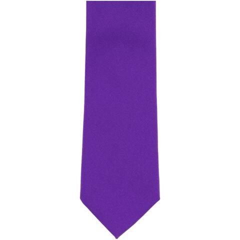 Opposuits Mens Hand Made Necktie - One Size